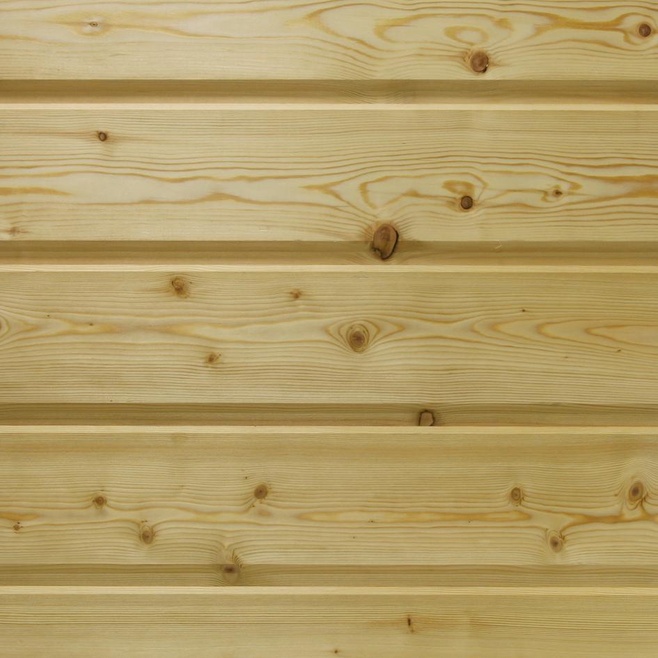 Menuiserie bertin bardage m l ze naturel rabot choix ab for Traitement bois exterieur naturel