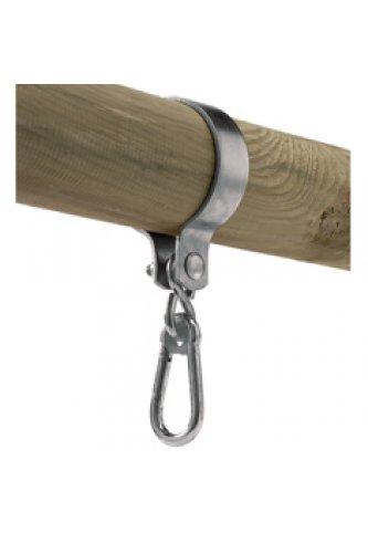 menuiserie bertin crochet autour 120mm sur menuiserie bertin. Black Bedroom Furniture Sets. Home Design Ideas