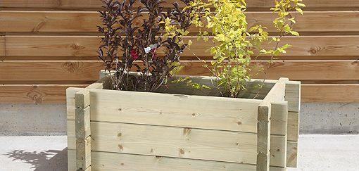 jardiniere-en-madrier