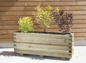 6652b92e53a15_jardiniere-separative-en-mibois