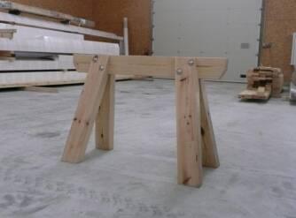 bca3c809c97f4_traiteau-de-charpentier