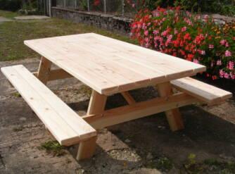cfc4273edf435_ensemble-bois-picnic-en-douglas