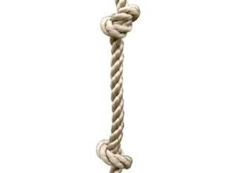 corde-a-noeuds-en-chanvre-trigano