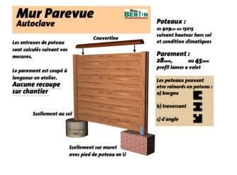 f65976478b3f4_mure-parevue-bois
