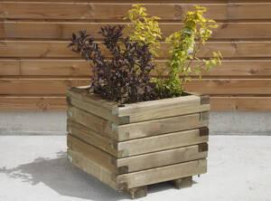jardiniere-en-mibois-60x60
