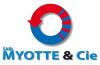logo myotte