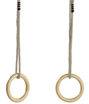 anneaux-de-gym-bois-avec-cordes-chanvre