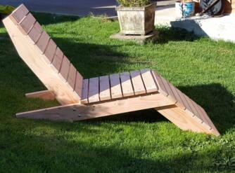 chaise-longue-en-douglas