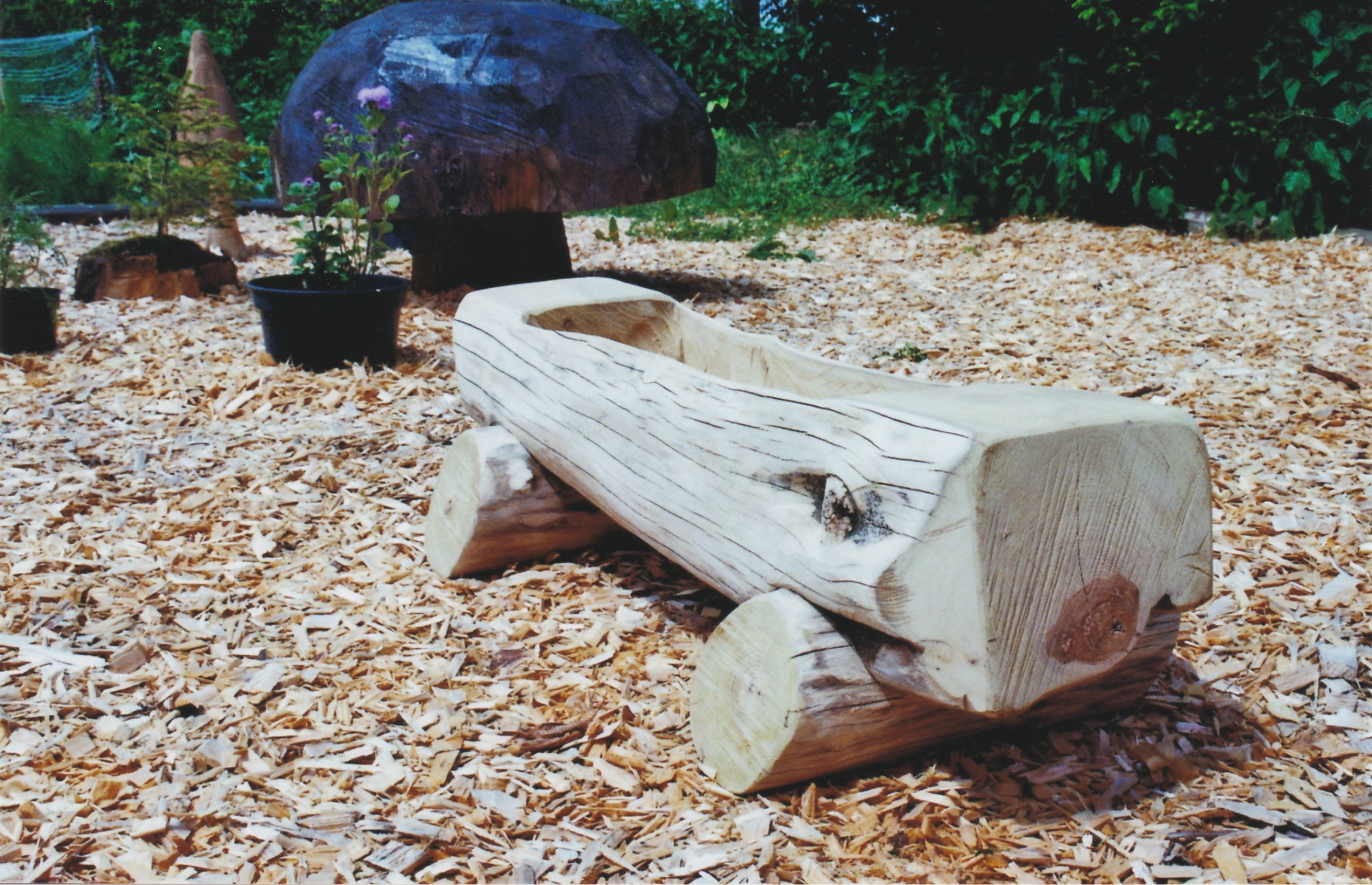 jardini re foresti re menuiserie bertin. Black Bedroom Furniture Sets. Home Design Ideas