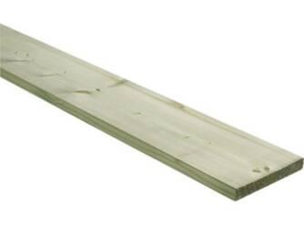 planche-sapin-traite-25×195-mm-4-m