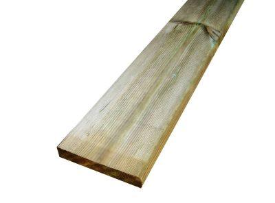 planche pin autoclave classe 4